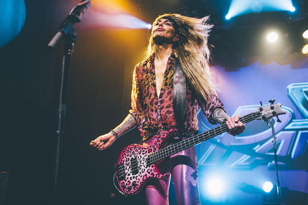 1_Steel_Panther_Commodore_Ballroom-Timothy_Nguyen-20170120 (16 of 34).jpg