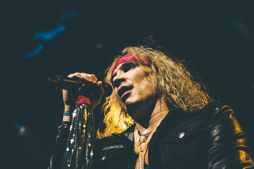 1_Steel_Panther_Commodore_Ballroom-Timothy_Nguyen-20170120 (18 of 34).jpg