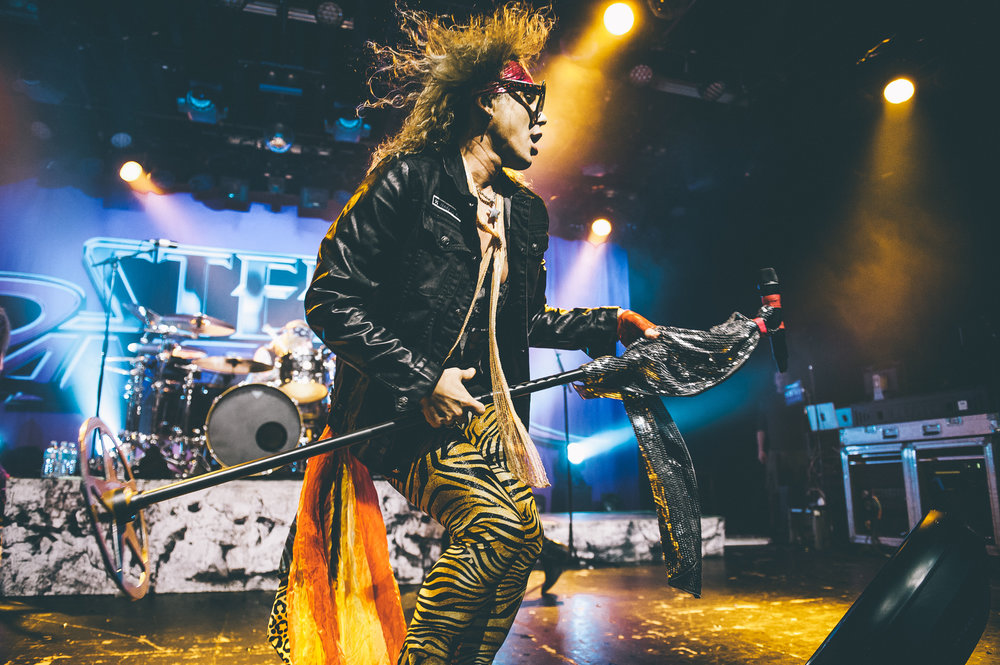1_Steel_Panther_Commodore_Ballroom-Timothy_Nguyen-20170120 (17 of 34).jpg