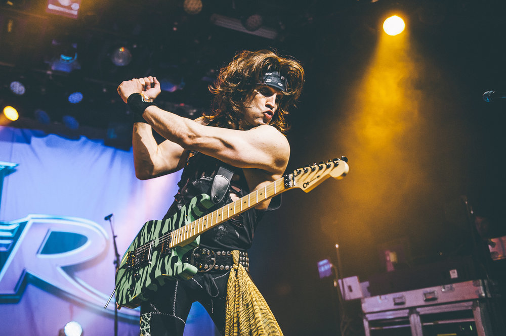 1_Steel_Panther_Commodore_Ballroom-Timothy_Nguyen-20170120 (19 of 34).jpg