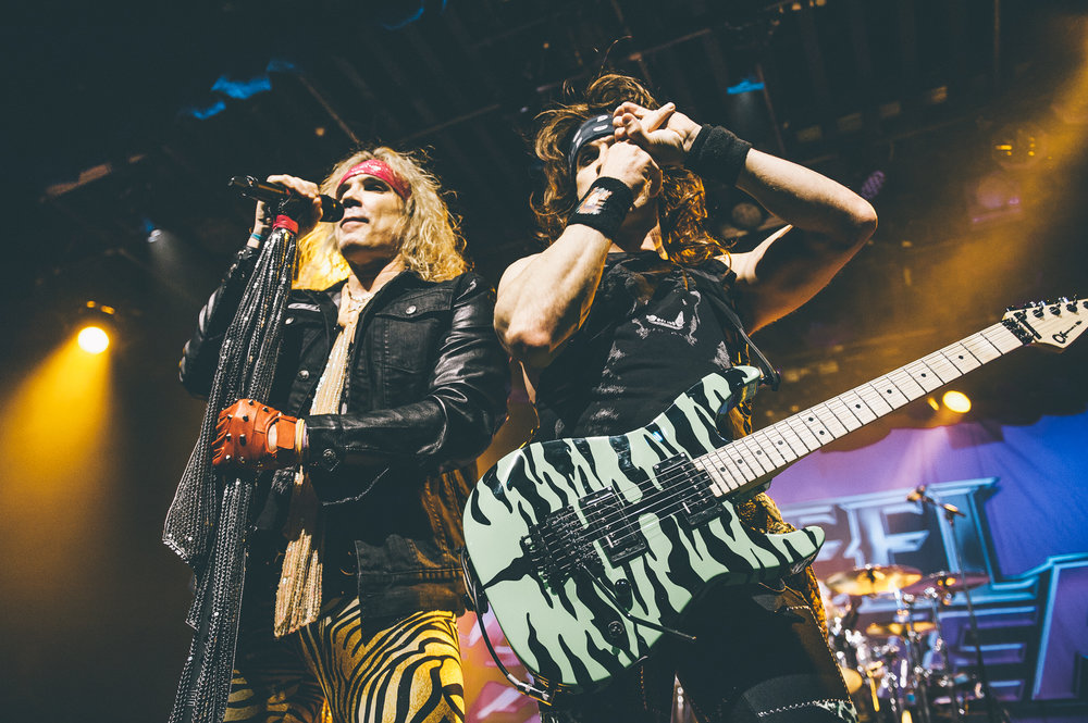 1_Steel_Panther_Commodore_Ballroom-Timothy_Nguyen-20170120 (20 of 34).jpg