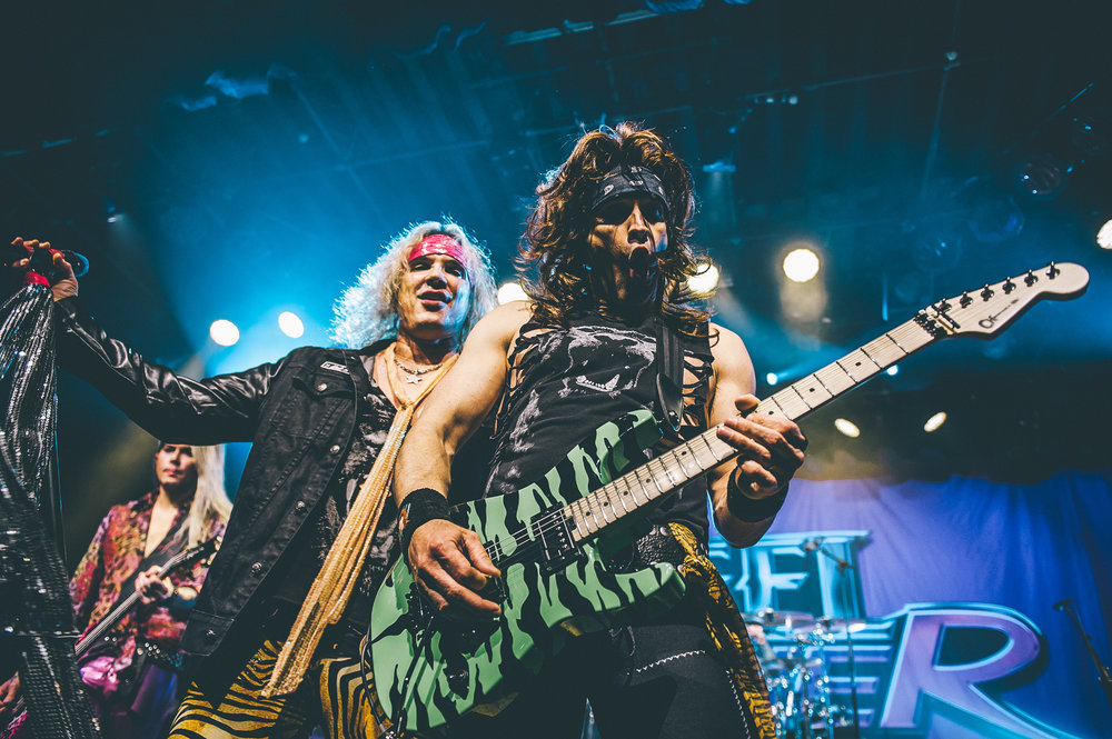 1_Steel_Panther_Commodore_Ballroom-Timothy_Nguyen-20170120 (23 of 34).jpg