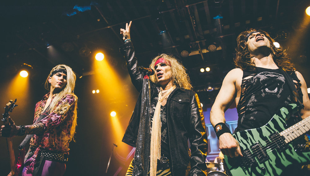 1_Steel_Panther_Commodore_Ballroom-Timothy_Nguyen-20170120 (24 of 34).jpg