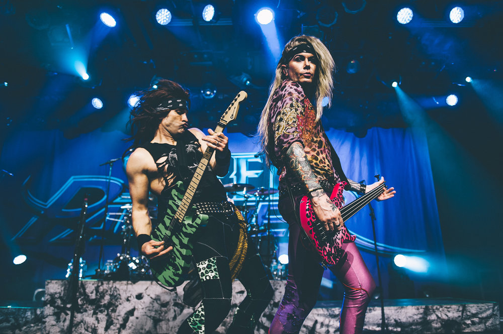 1_Steel_Panther_Commodore_Ballroom-Timothy_Nguyen-20170120 (27 of 34).jpg