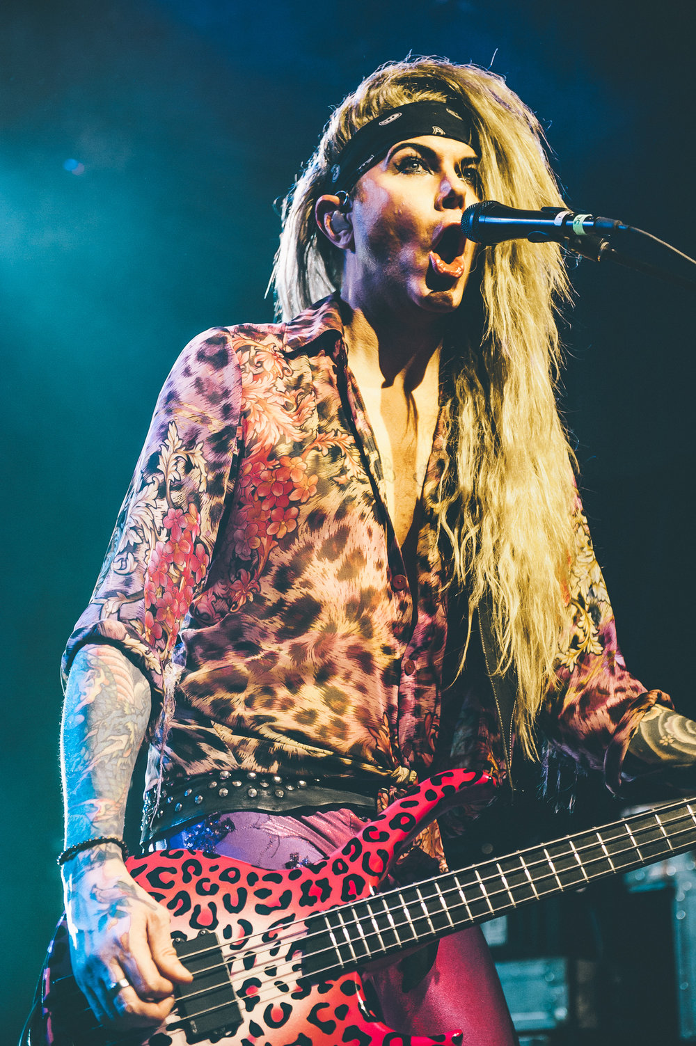 1_Steel_Panther_Commodore_Ballroom-Timothy_Nguyen-20170120 (29 of 34).jpg