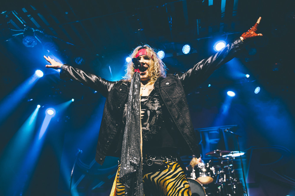 1_Steel_Panther_Commodore_Ballroom-Timothy_Nguyen-20170120 (31 of 34).jpg