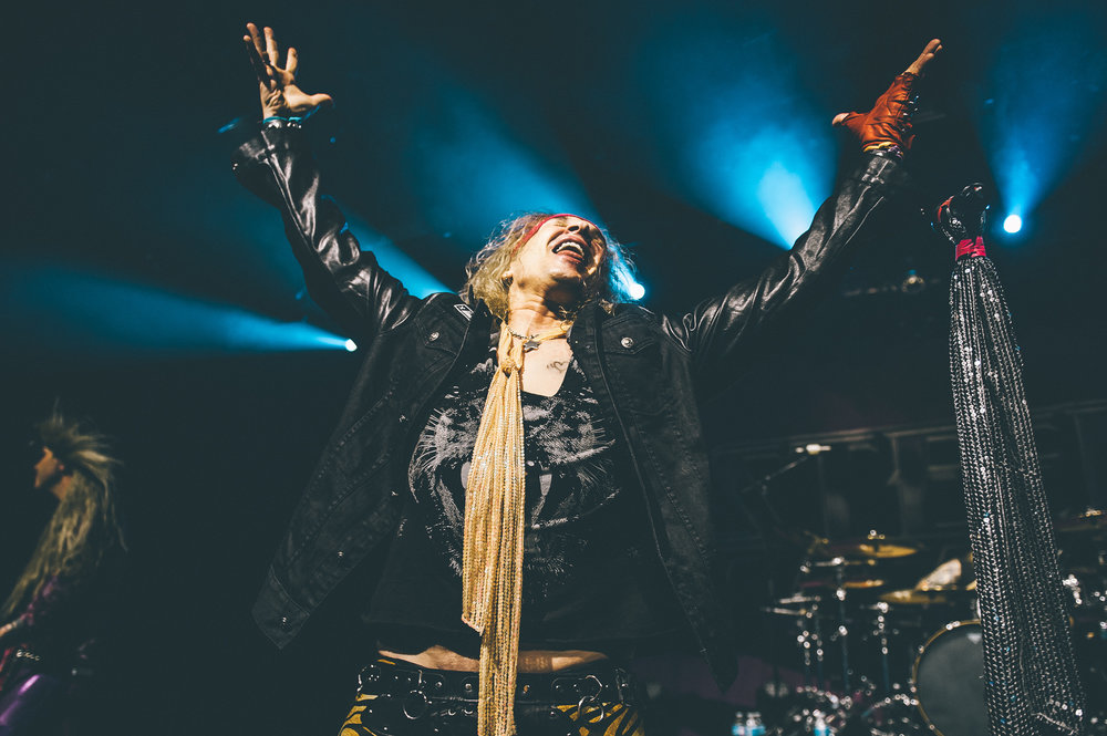 1_Steel_Panther_Commodore_Ballroom-Timothy_Nguyen-20170120 (32 of 34).jpg