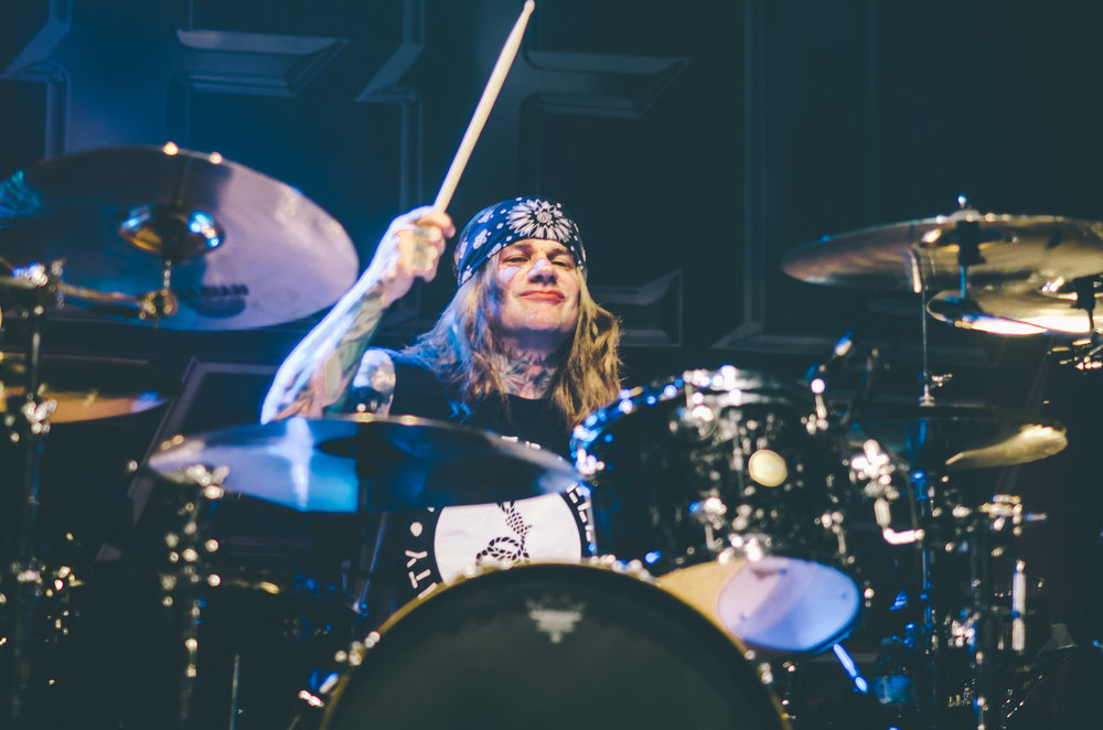 1_Steel_Panther_Commodore_Ballroom-Timothy_Nguyen-20170120 (34 of 34).jpg