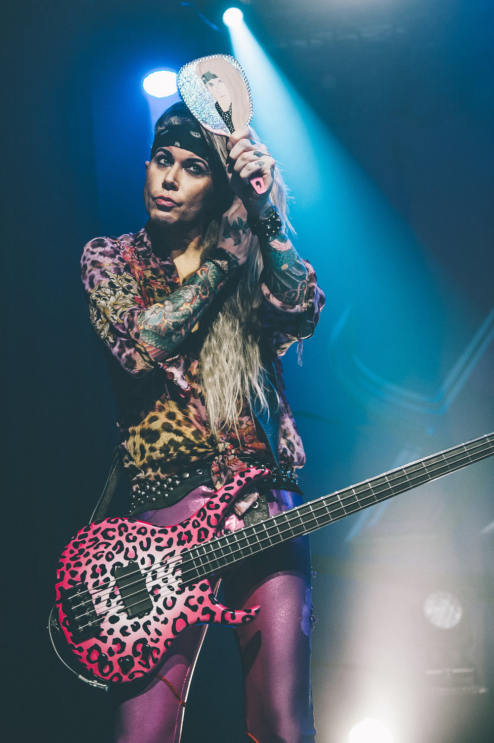 1_Steel_Panther_Commodore_Ballroom-Timothy_Nguyen-20170120 (33 of 34).jpg