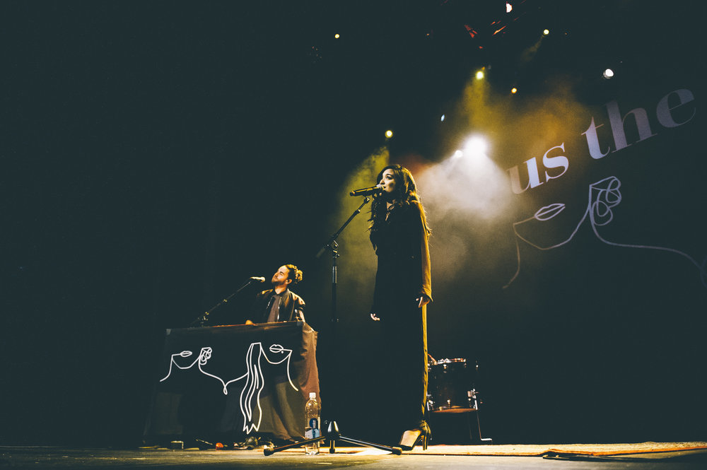 1_Us_The_Duo-Commodore_Ballroom-Timothy_Nguyen-20170127 (6 of 27).jpg