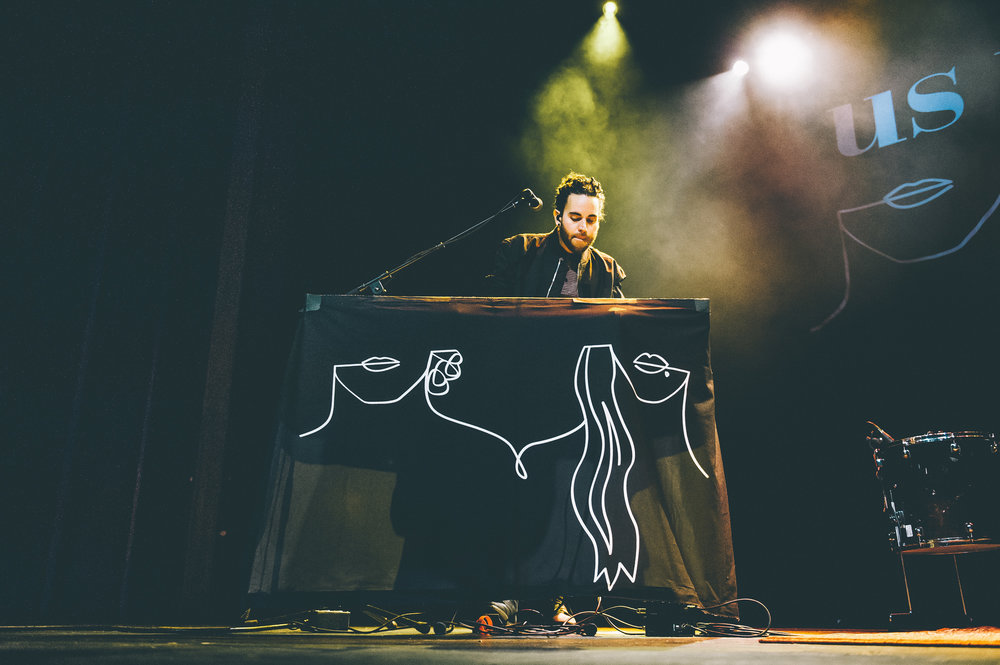 1_Us_The_Duo-Commodore_Ballroom-Timothy_Nguyen-20170127 (10 of 27).jpg