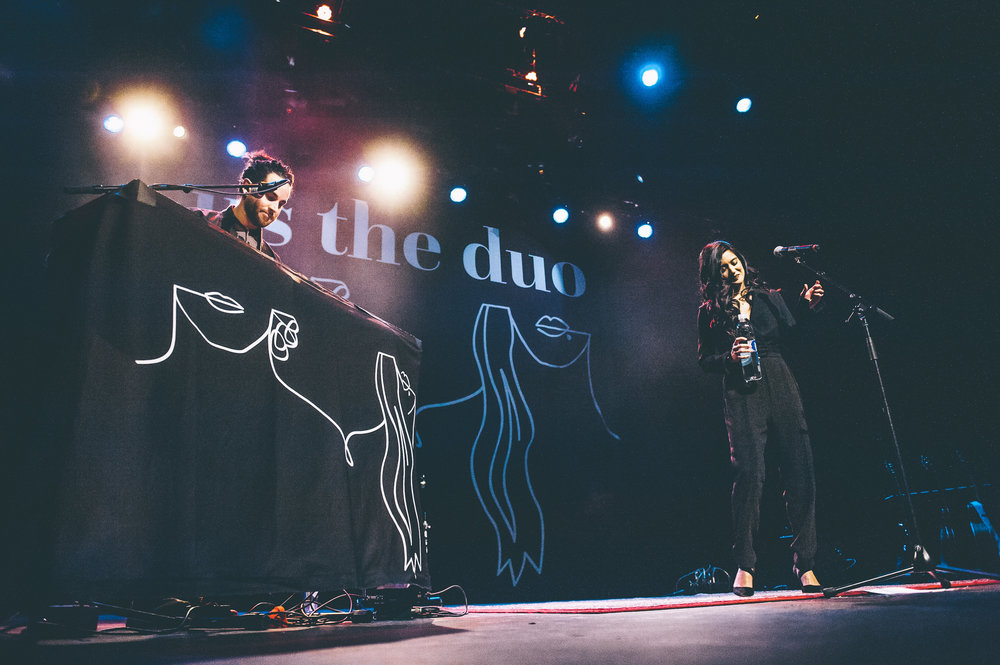 1_Us_The_Duo-Commodore_Ballroom-Timothy_Nguyen-20170127 (12 of 27).jpg