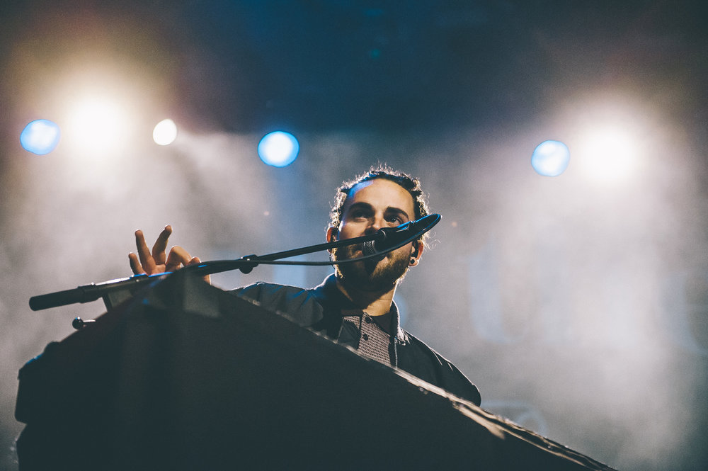 1_Us_The_Duo-Commodore_Ballroom-Timothy_Nguyen-20170127 (14 of 27).jpg