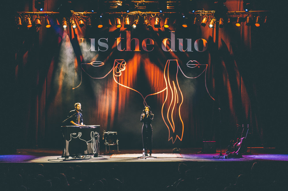 1_Us_The_Duo-Commodore_Ballroom-Timothy_Nguyen-20170127 (25 of 27).jpg