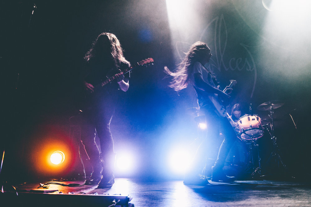 1_Alcest-Rickshaw_Theatre-Timothy_Nguyen-20170204 (1 of 11).jpg