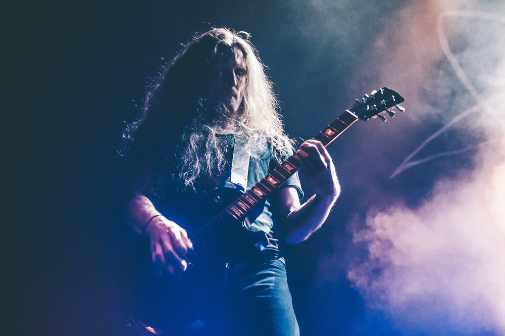 1_Alcest-Rickshaw_Theatre-Timothy_Nguyen-20170204 (3 of 11).jpg