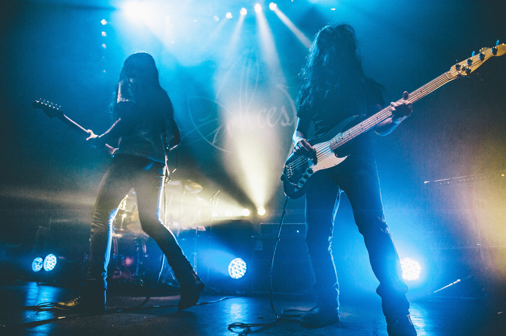 1_Alcest-Rickshaw_Theatre-Timothy_Nguyen-20170204 (4 of 11).jpg