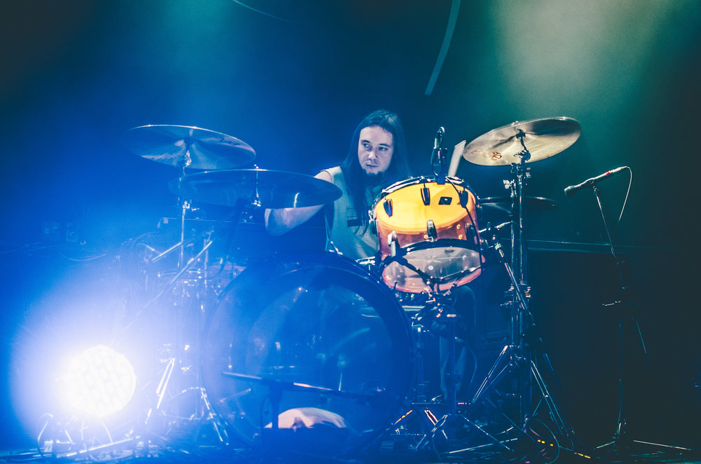 1_Alcest-Rickshaw_Theatre-Timothy_Nguyen-20170204 (5 of 11).jpg