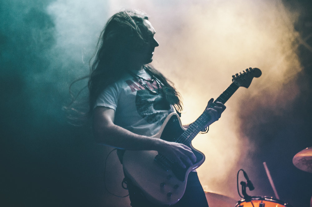 1_Alcest-Rickshaw_Theatre-Timothy_Nguyen-20170204 (6 of 11).jpg