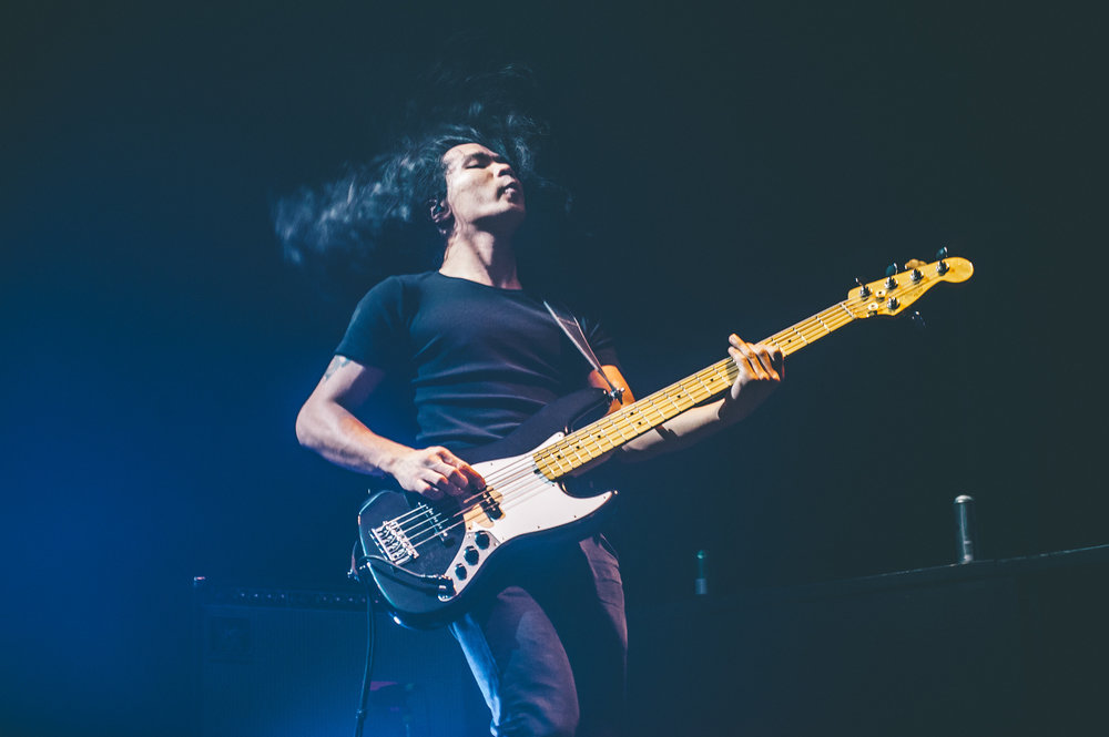 1_Alcest-Rickshaw_Theatre-Timothy_Nguyen-20170204 (7 of 11).jpg