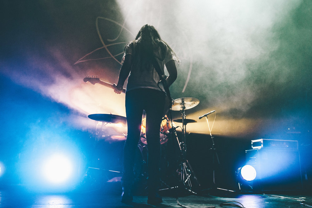 1_Alcest-Rickshaw_Theatre-Timothy_Nguyen-20170204 (8 of 11).jpg