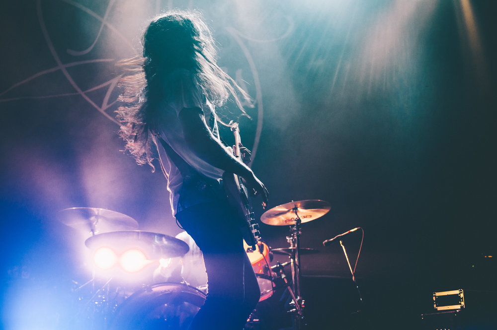 1_Alcest-Rickshaw_Theatre-Timothy_Nguyen-20170204 (9 of 11).jpg
