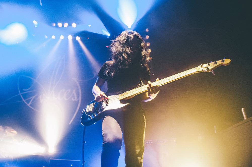 1_Alcest-Rickshaw_Theatre-Timothy_Nguyen-20170204 (10 of 11).jpg