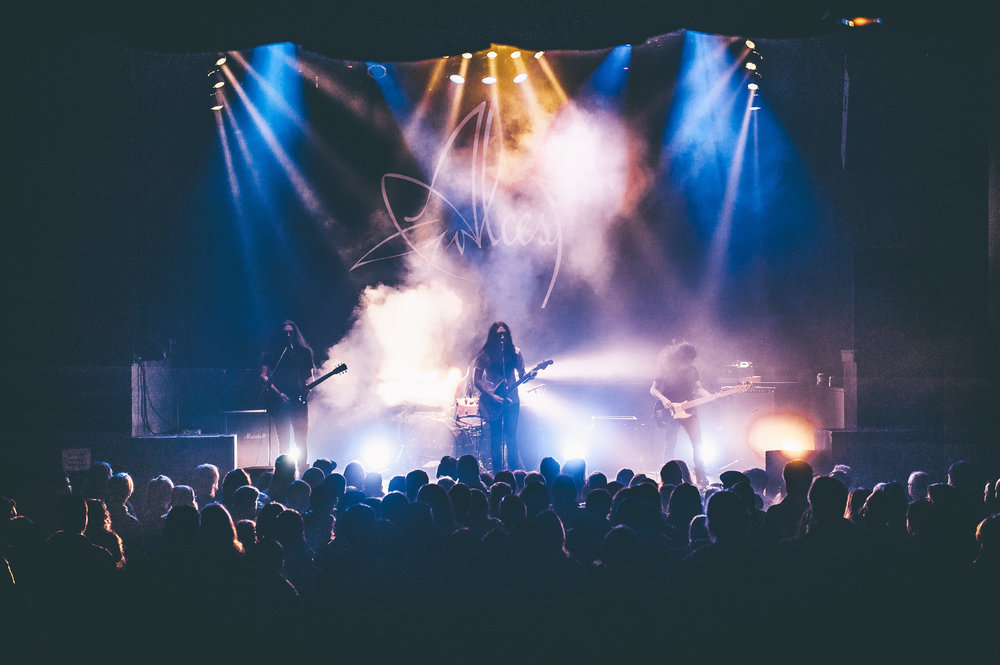 1_Alcest-Rickshaw_Theatre-Timothy_Nguyen-20170204 (11 of 11).jpg
