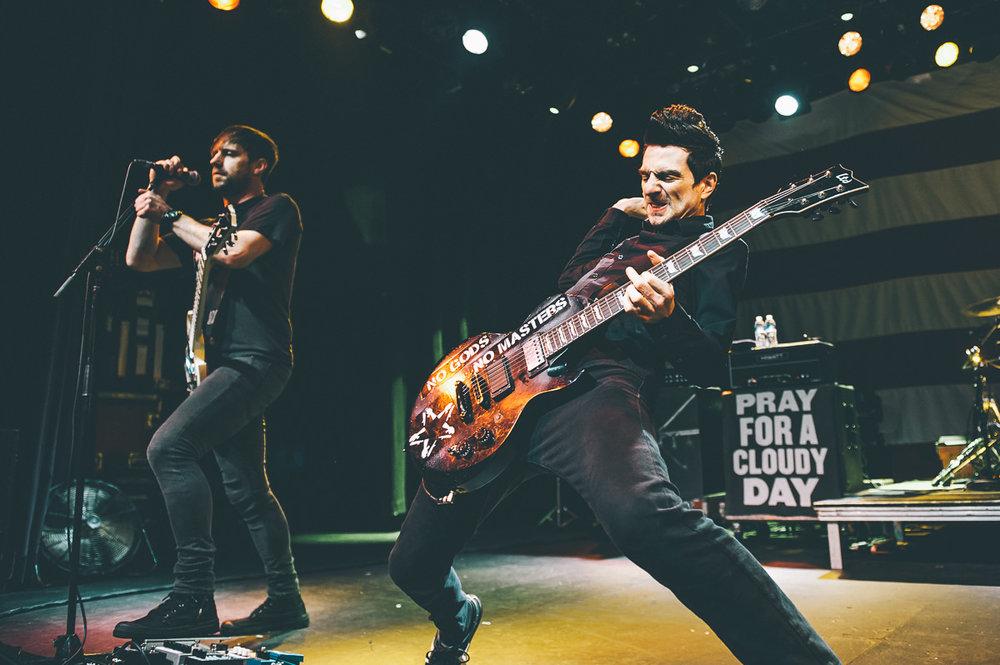 2_Anti-Flag-Commodore_Ballroom-Timothy_Nguyen-20170209 (5 of 24).jpg