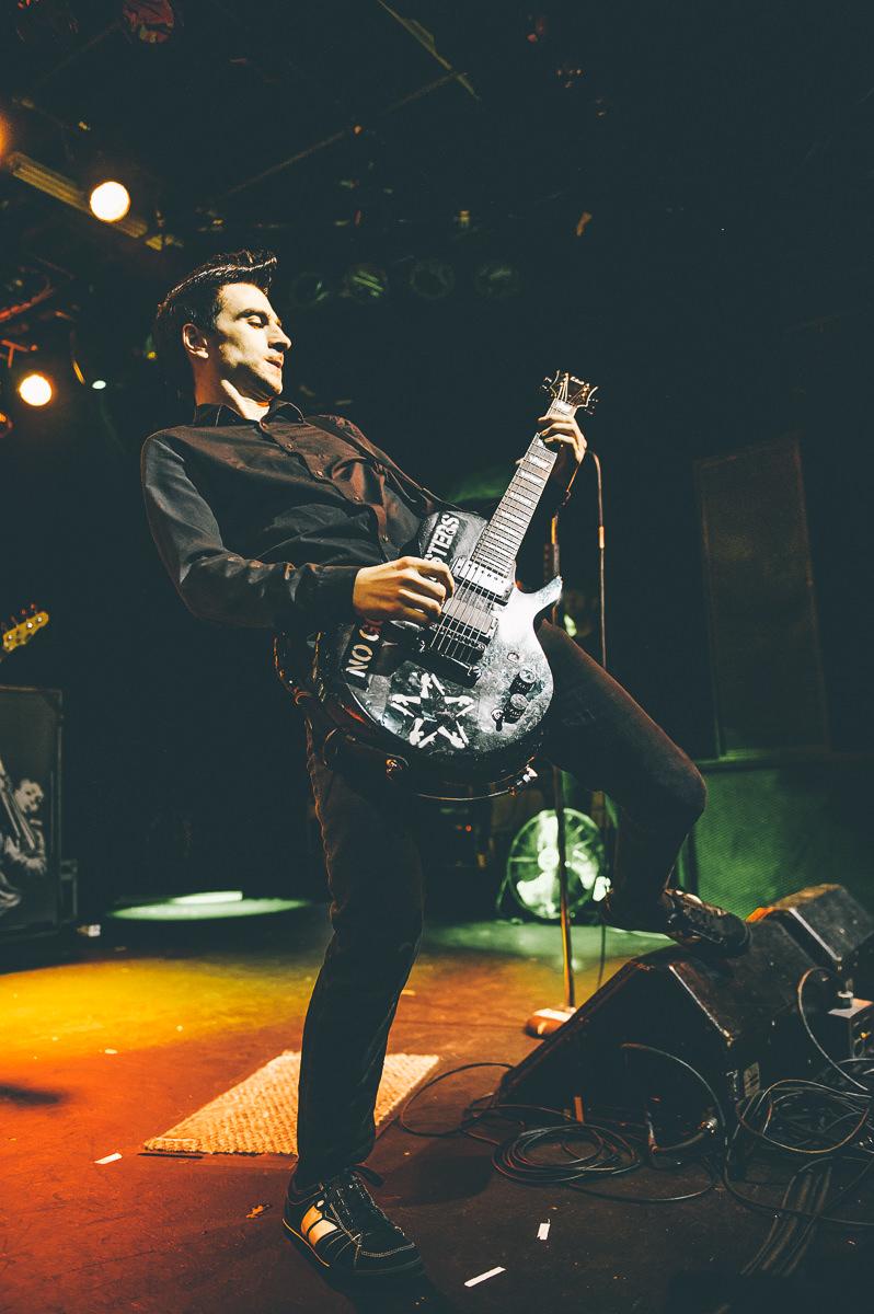 2_Anti-Flag-Commodore_Ballroom-Timothy_Nguyen-20170209 (10 of 24).jpg
