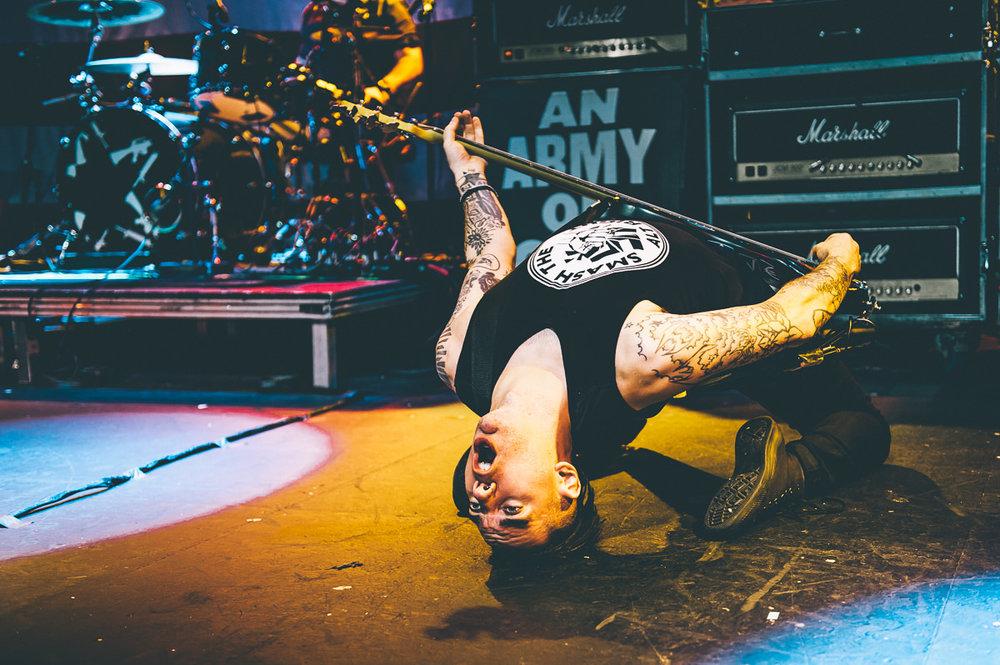 2_Anti-Flag-Commodore_Ballroom-Timothy_Nguyen-20170209 (14 of 24).jpg