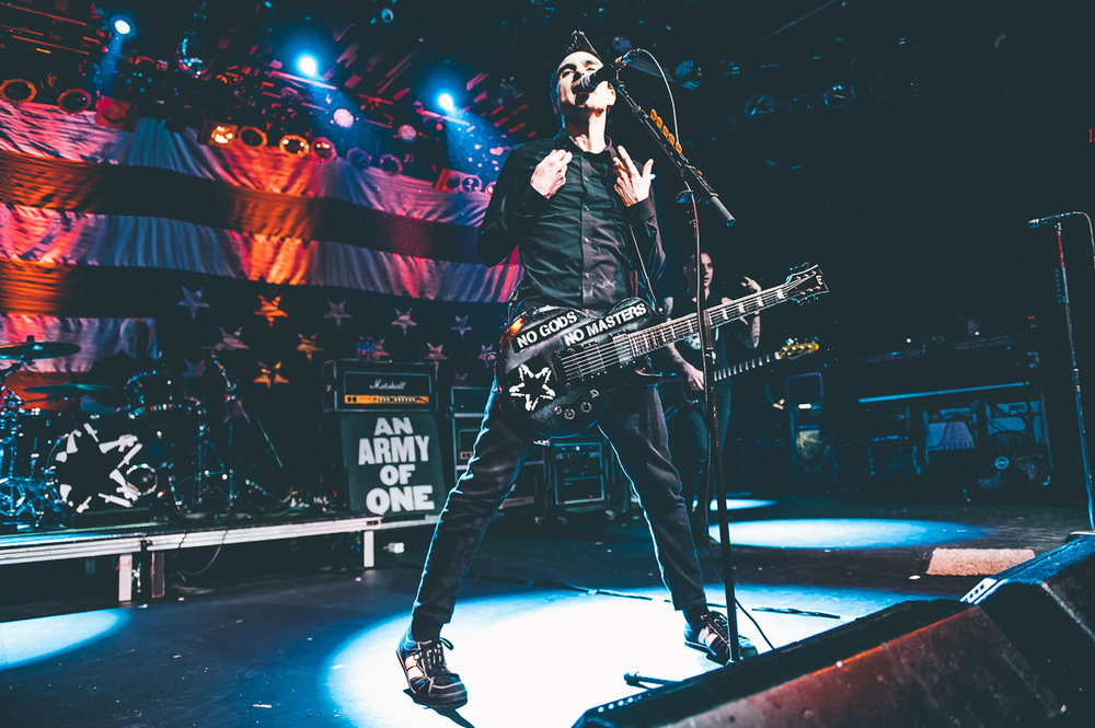 2_Anti-Flag-Commodore_Ballroom-Timothy_Nguyen-20170209 (18 of 24).jpg