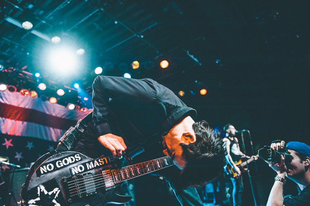 2_Anti-Flag-Commodore_Ballroom-Timothy_Nguyen-20170209 (21 of 24).jpg