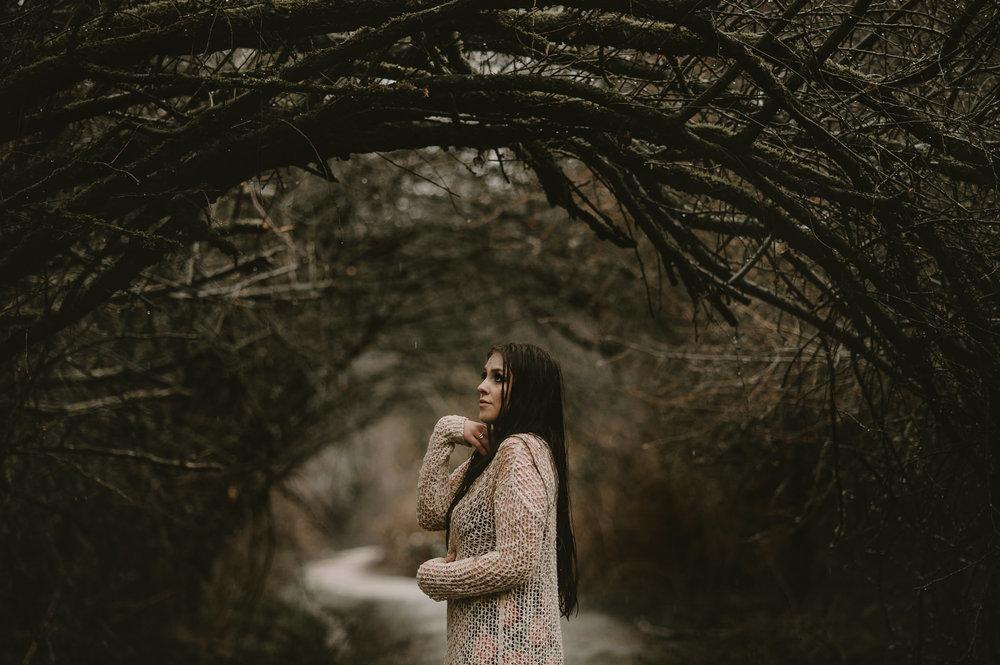 Melisa Manera (14 of 14).jpg