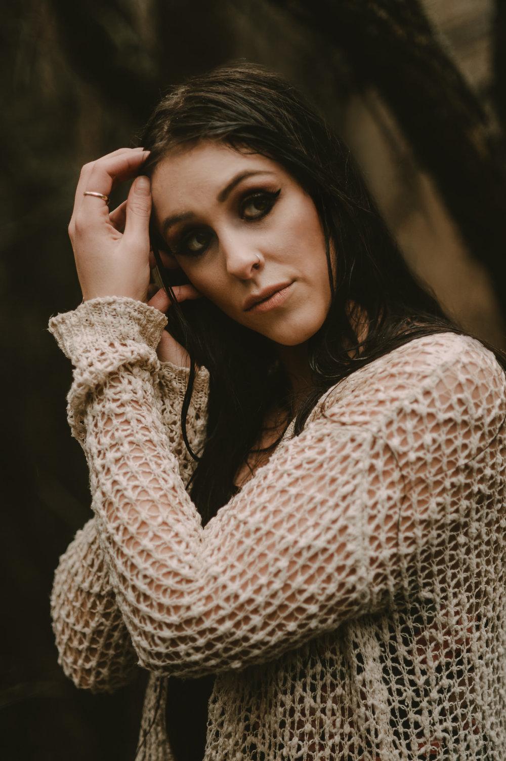 Melisa Manera (12 of 14).jpg