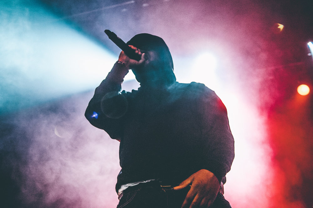1_Ghostface_Killah-Rickshaw_Theatre-Timothy_Nguyen-20170227 (2 of 16).jpg