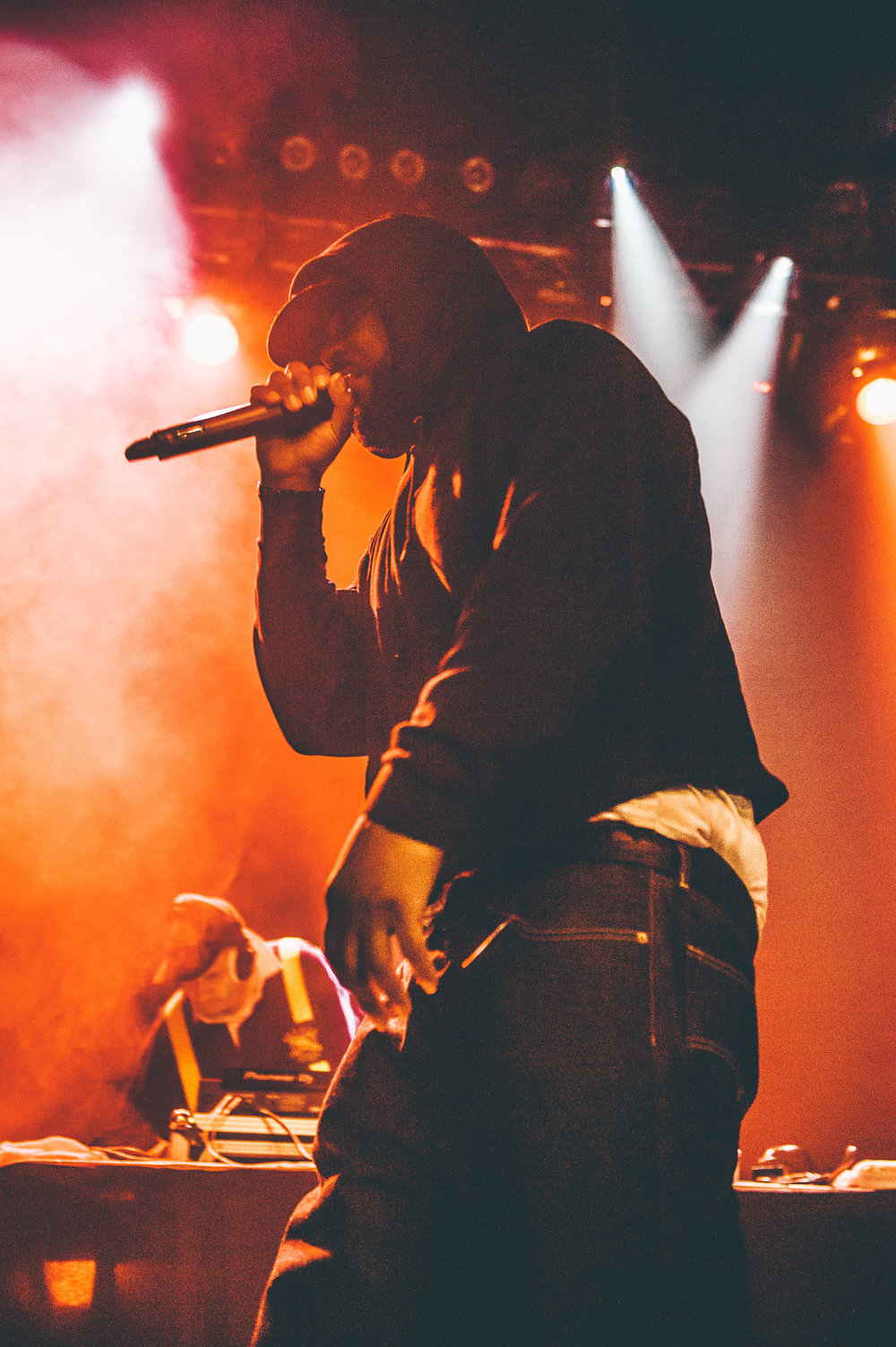 1_Ghostface_Killah-Rickshaw_Theatre-Timothy_Nguyen-20170227 (1 of 16).jpg