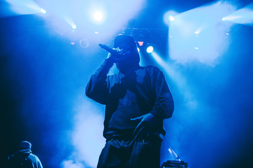 1_Ghostface_Killah-Rickshaw_Theatre-Timothy_Nguyen-20170227 (4 of 16).jpg