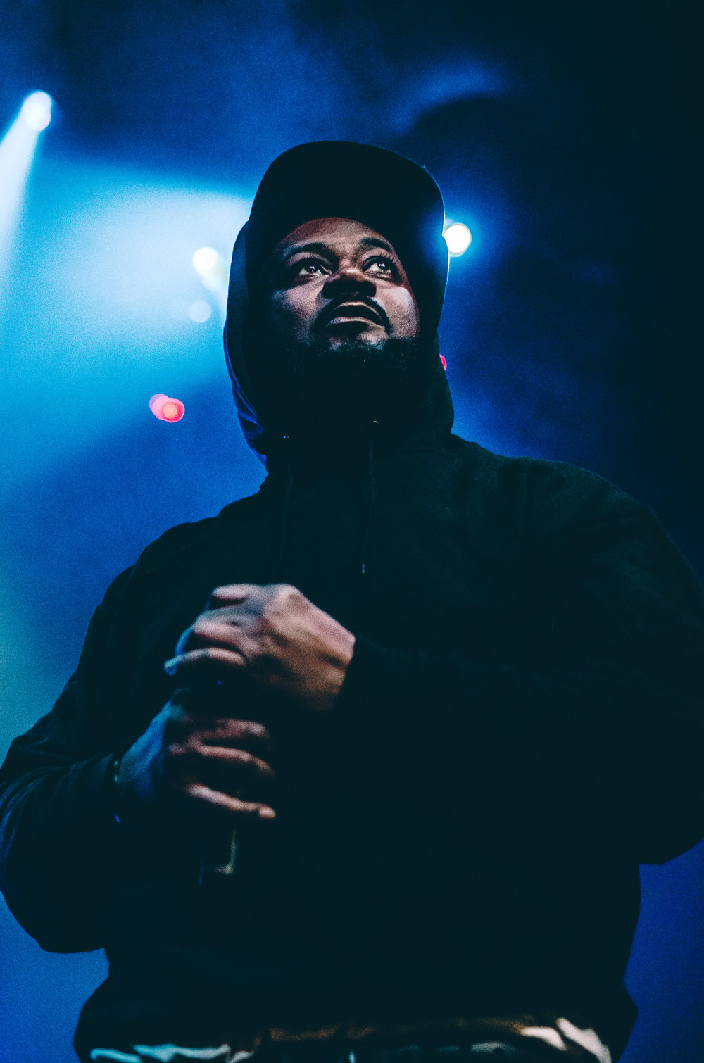 1_Ghostface_Killah-Rickshaw_Theatre-Timothy_Nguyen-20170227 (6 of 16).jpg