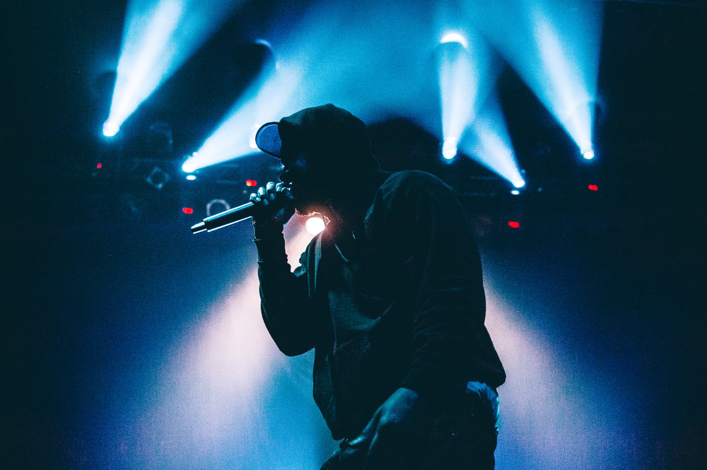 1_Ghostface_Killah-Rickshaw_Theatre-Timothy_Nguyen-20170227 (7 of 16).jpg