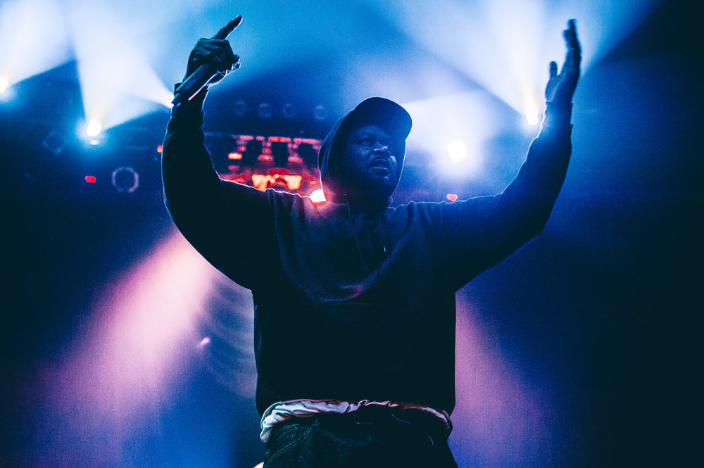 1_Ghostface_Killah-Rickshaw_Theatre-Timothy_Nguyen-20170227 (10 of 16).jpg