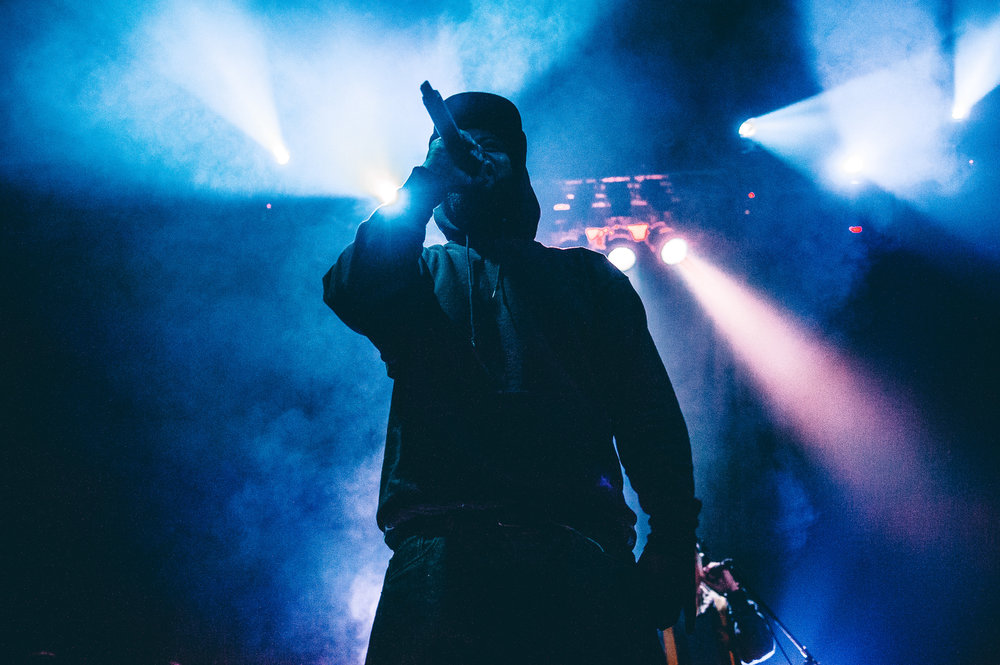 1_Ghostface_Killah-Rickshaw_Theatre-Timothy_Nguyen-20170227 (9 of 16).jpg