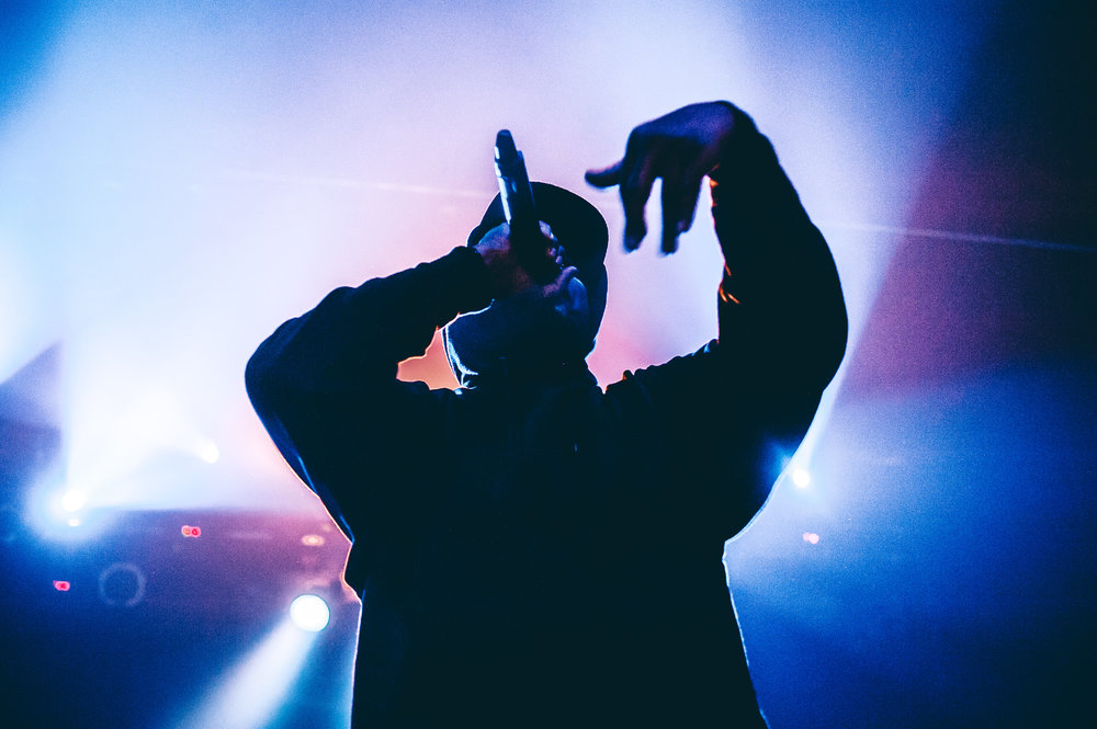 1_Ghostface_Killah-Rickshaw_Theatre-Timothy_Nguyen-20170227 (11 of 16).jpg