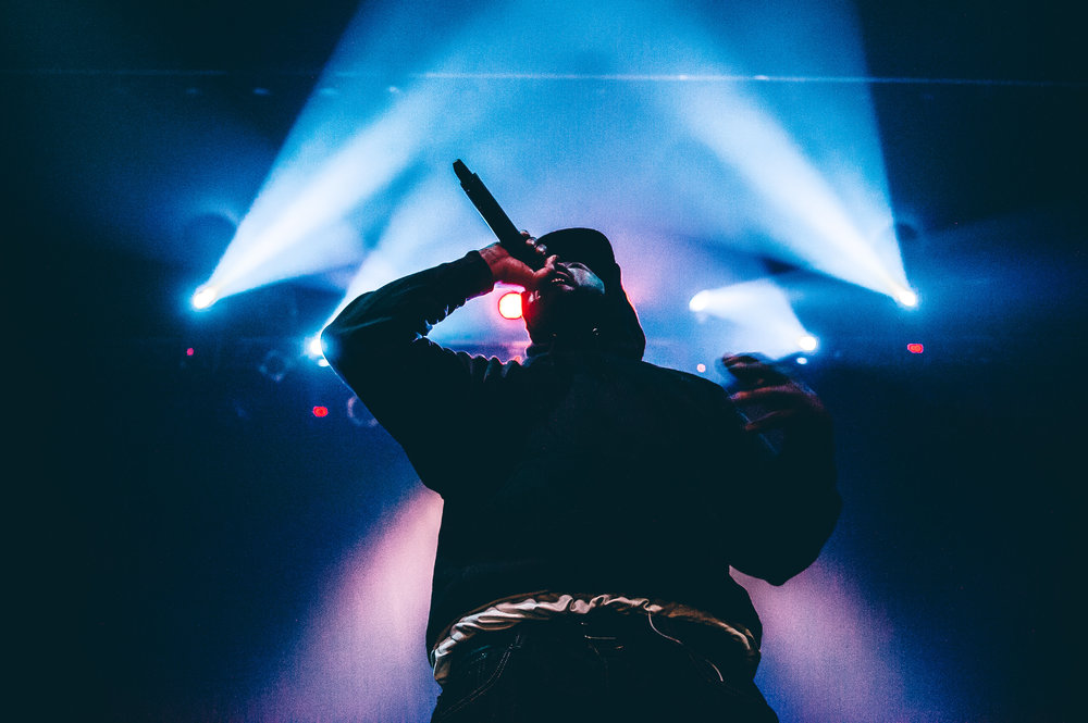 1_Ghostface_Killah-Rickshaw_Theatre-Timothy_Nguyen-20170227 (12 of 16).jpg