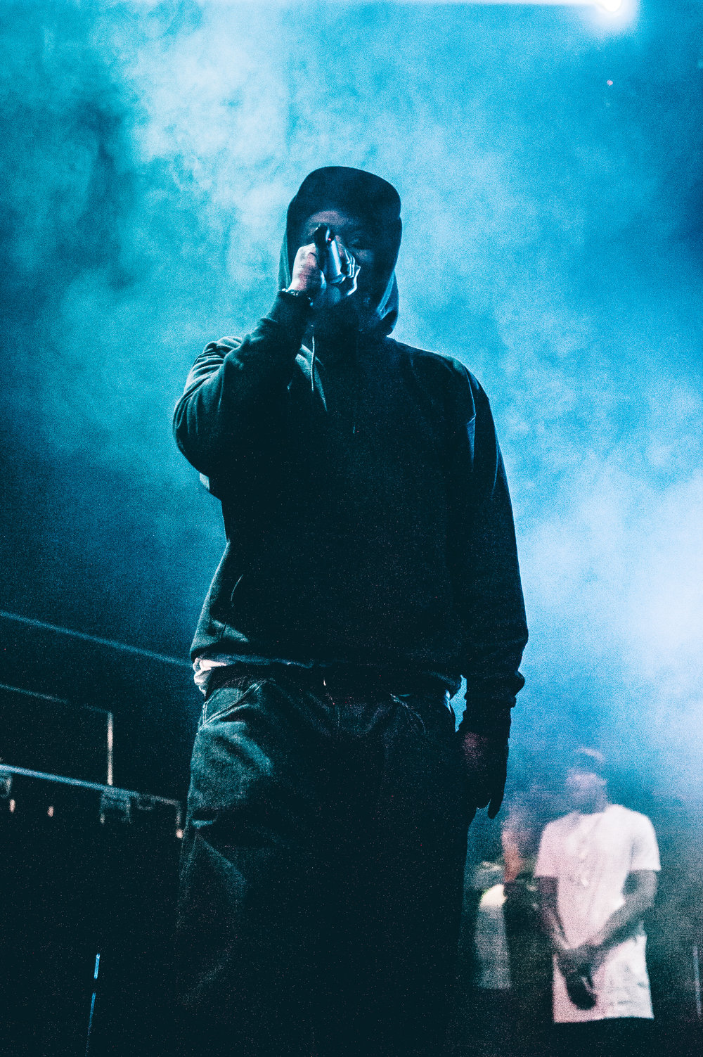 1_Ghostface_Killah-Rickshaw_Theatre-Timothy_Nguyen-20170227 (14 of 16).jpg
