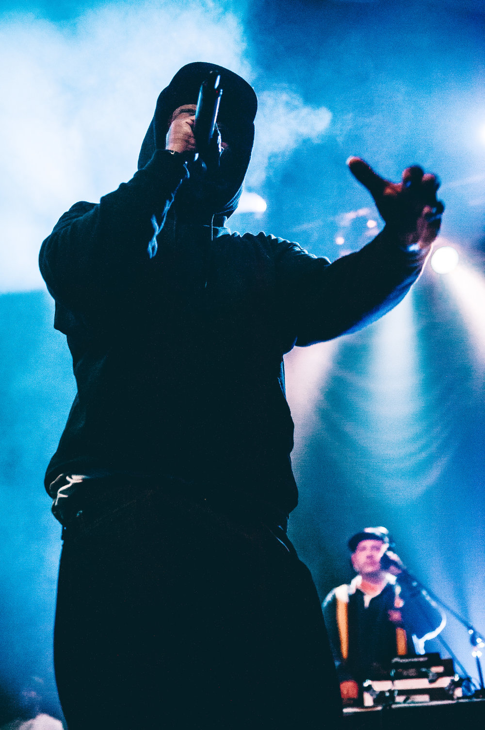 1_Ghostface_Killah-Rickshaw_Theatre-Timothy_Nguyen-20170227 (15 of 16).jpg