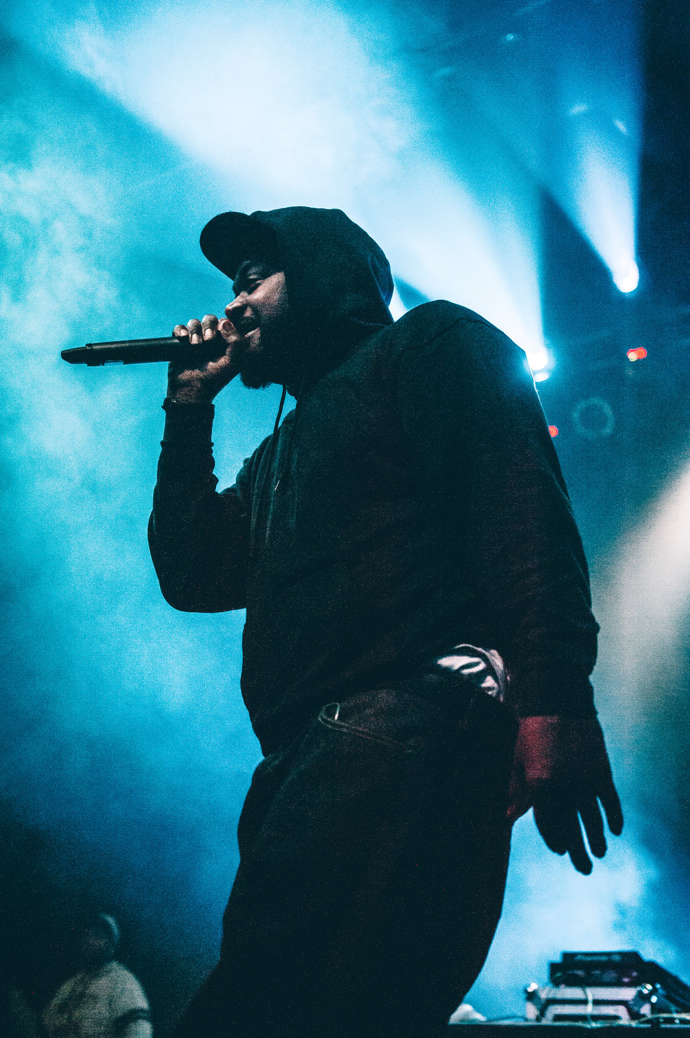 1_Ghostface_Killah-Rickshaw_Theatre-Timothy_Nguyen-20170227 (16 of 16).jpg