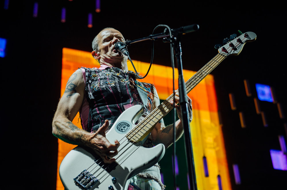 1_RHCP-Rogers_Arena-Timothy_Nguyen (9 of 38).jpg