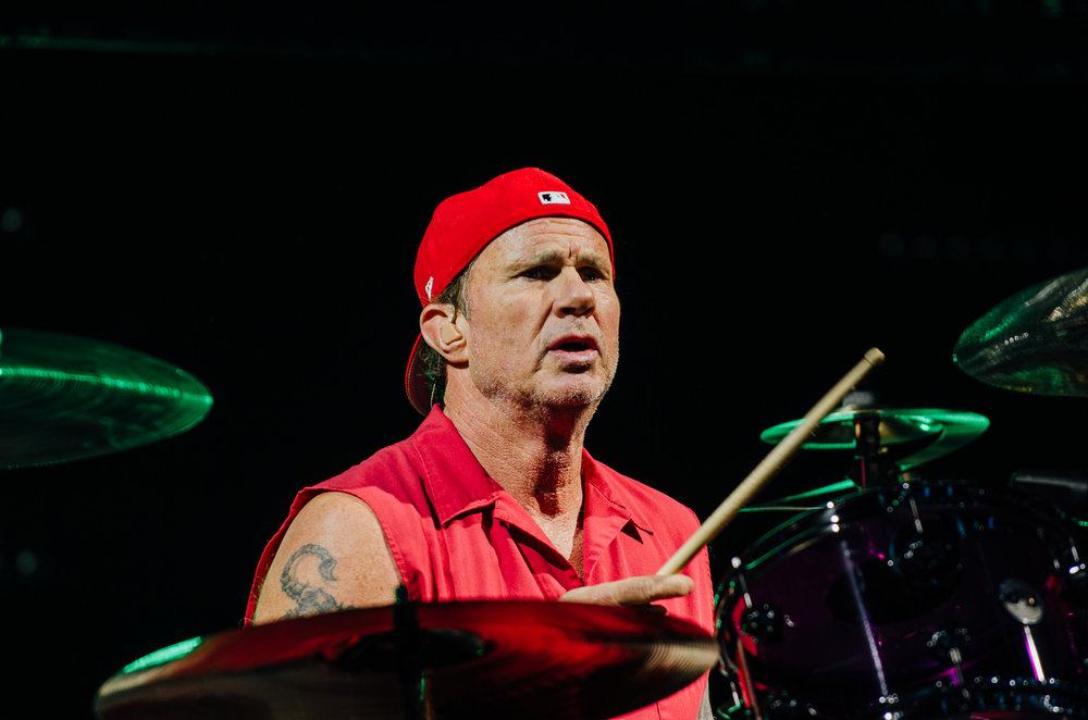 1_RHCP-Rogers_Arena-Timothy_Nguyen (11 of 38).jpg