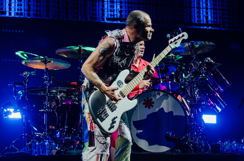 1_RHCP-Rogers_Arena-Timothy_Nguyen (10 of 38).jpg